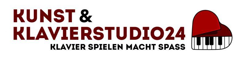 Kunst-und-Klavierstudio24